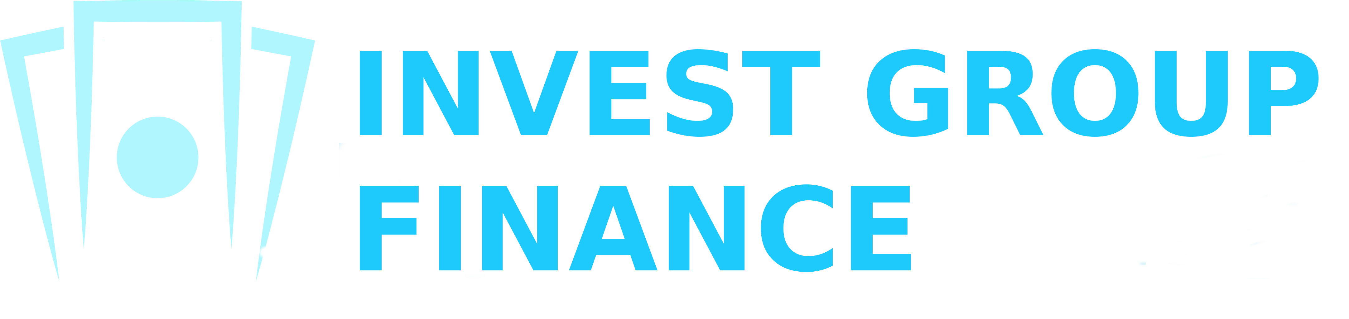 INVEST GROUP FINANCE